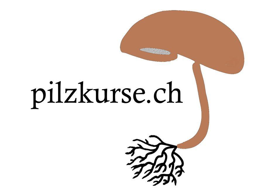 pilzkurse.ch